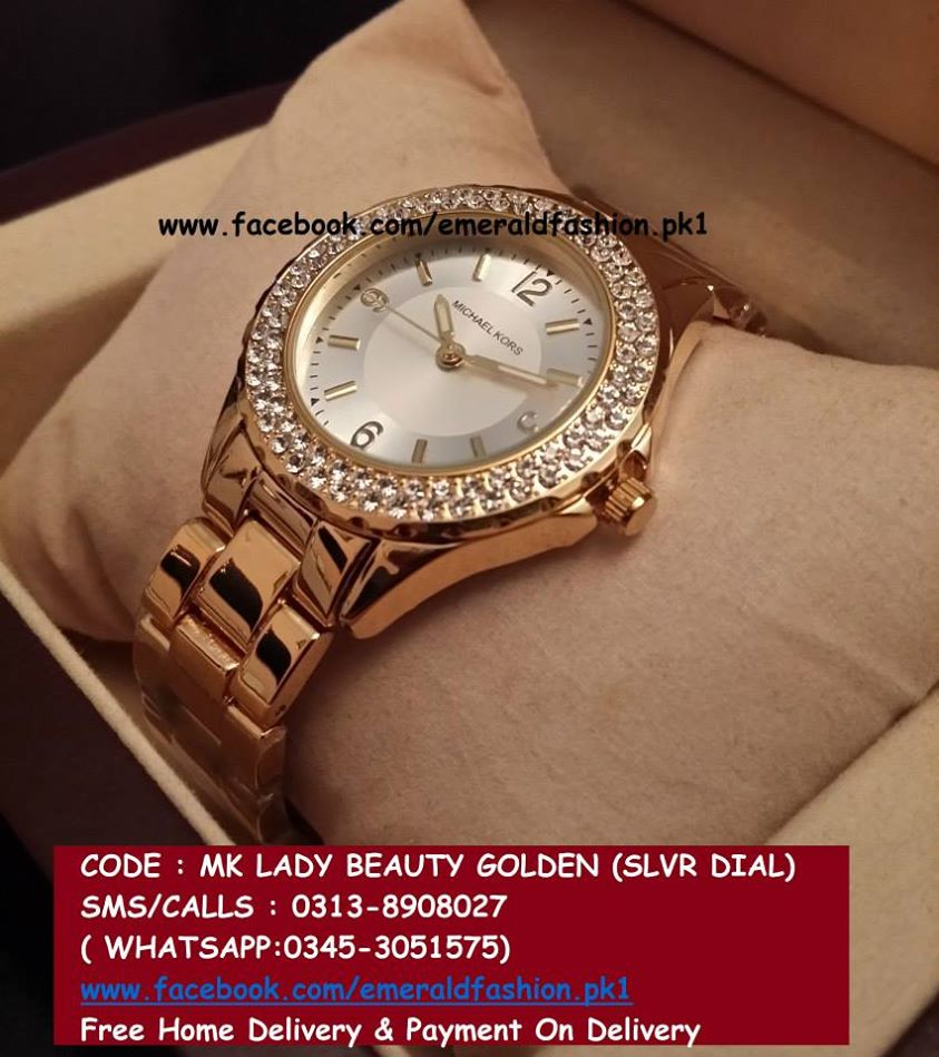 Emerald-Fashion-Wrist-watches-Eid-Collection-2014 (16)