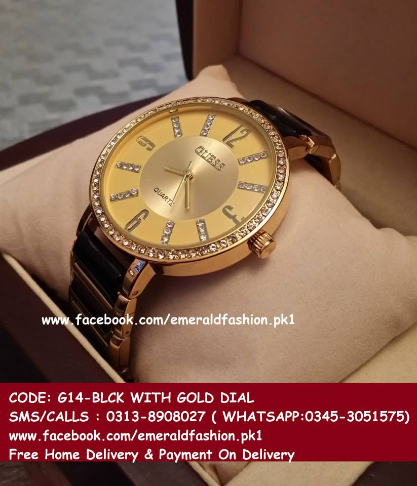 Emerald-Fashion-Wrist-watches-Eid-Collection-2014 (4)