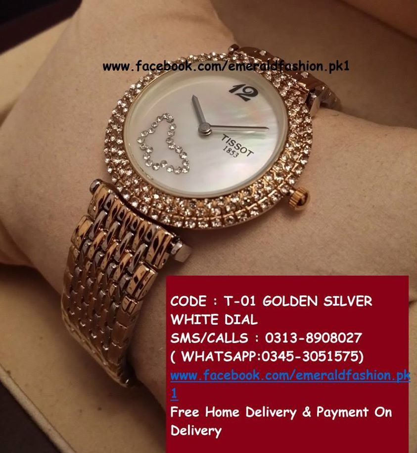 Emerald-Fashion-Wrist-watches-Eid-Collection-2014 (8)