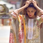 Firdous Lawn Eid Collection 2016-2017 Catalog (28)
