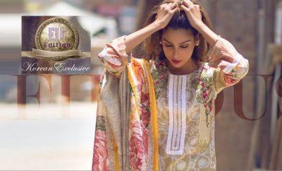 Firdous Lawn Eid Collection 2016-2017 Catalog (28)