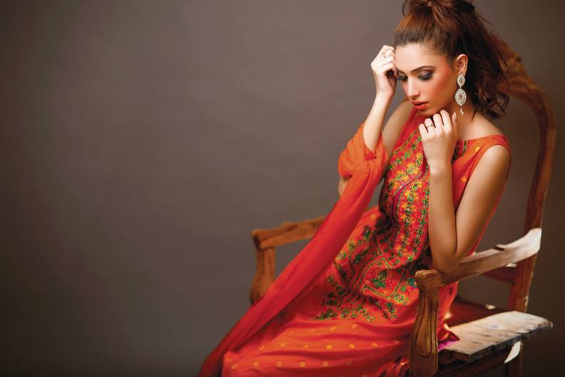 Hadiqa-Kiani-eid-collection (1)