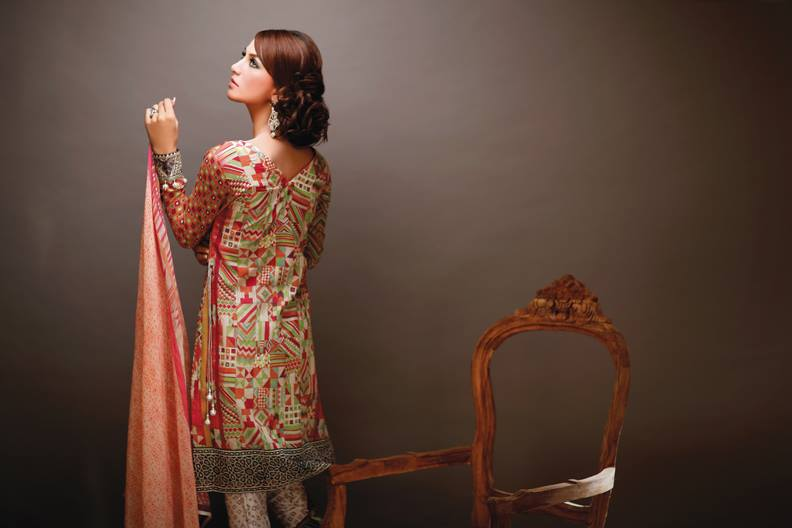 Hadiqa-Kiani-eid-collection (3)