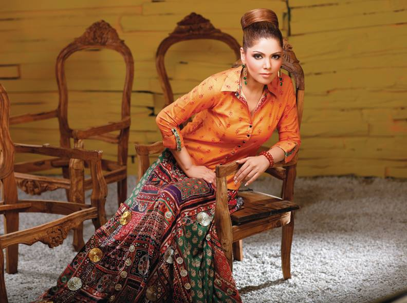 Hadiqa-Kiani-eid-collection (5)