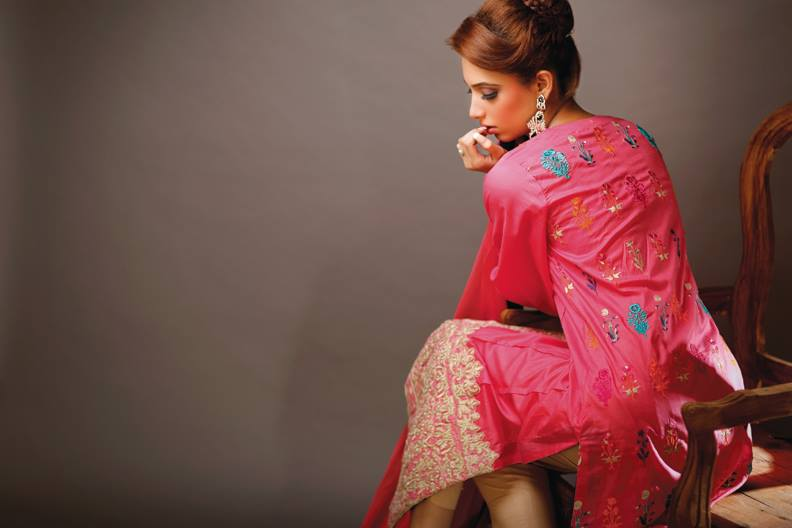 Hadiqa-Kiani-eid-collection (6)