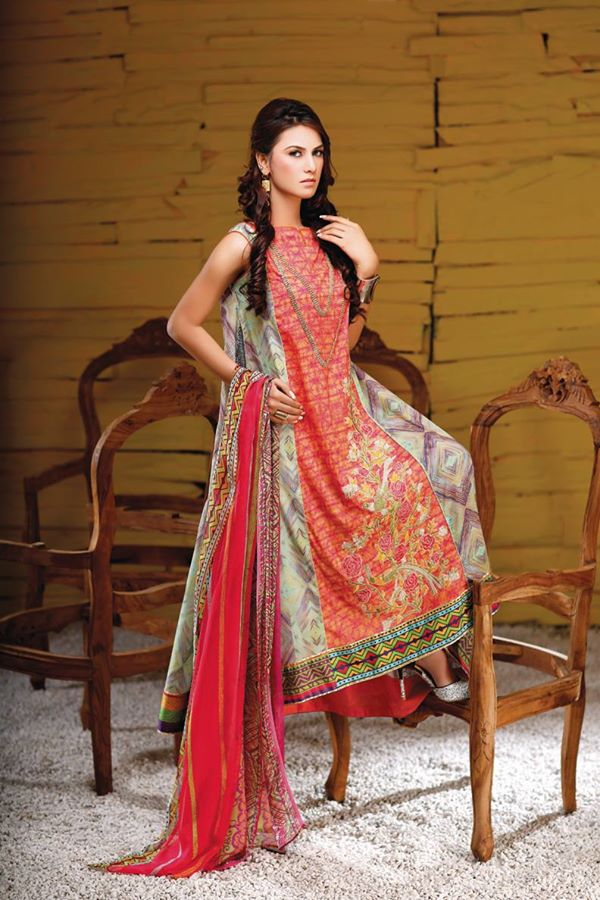 Hadiqa-kiani-eid-dresses-for-women-2014 (1)