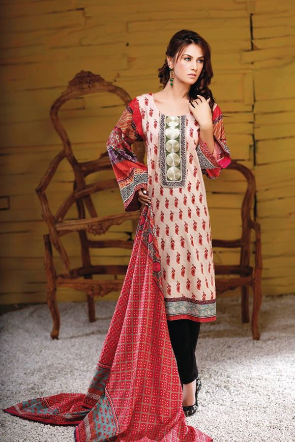 Hadiqa-kiani-eid-dresses-for-women-2014 (10)
