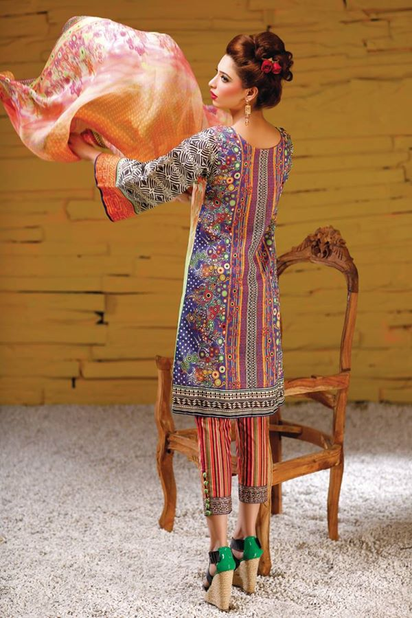 Hadiqa-kiani-eid-dresses-for-women-2014 (11)