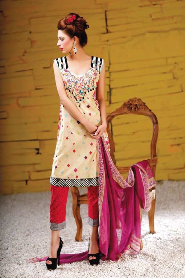 Hadiqa-kiani-eid-dresses-for-women-2014 (14)