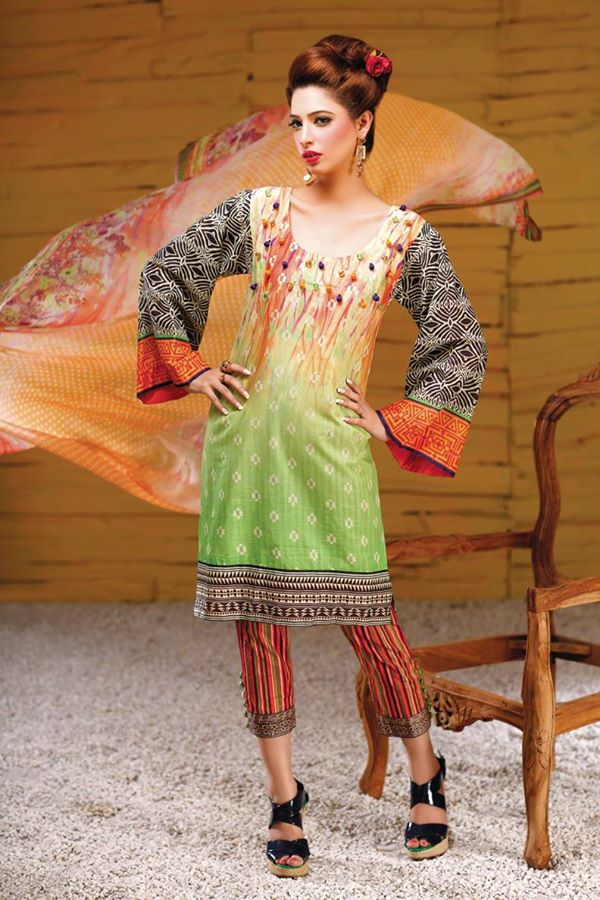 Hadiqa-kiani-eid-dresses-for-women-2014 (16)