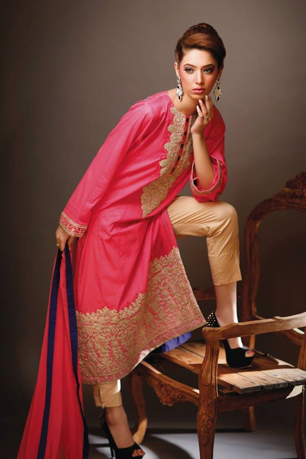 Hadiqa-kiani-eid-dresses-for-women-2014 (17)