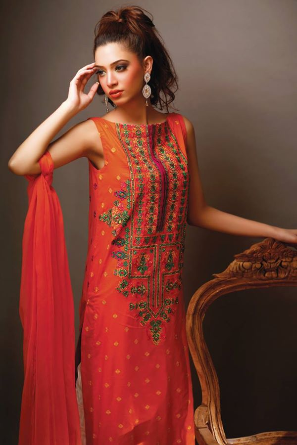 Hadiqa-kiani-eid-dresses-for-women-2014 (19)