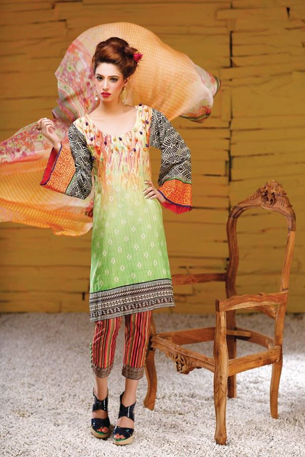Hadiqa-kiani-eid-dresses-for-women-2014 (20)