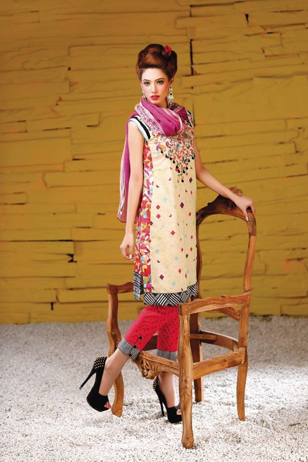 Hadiqa-kiani-eid-dresses-for-women-2014 (21)