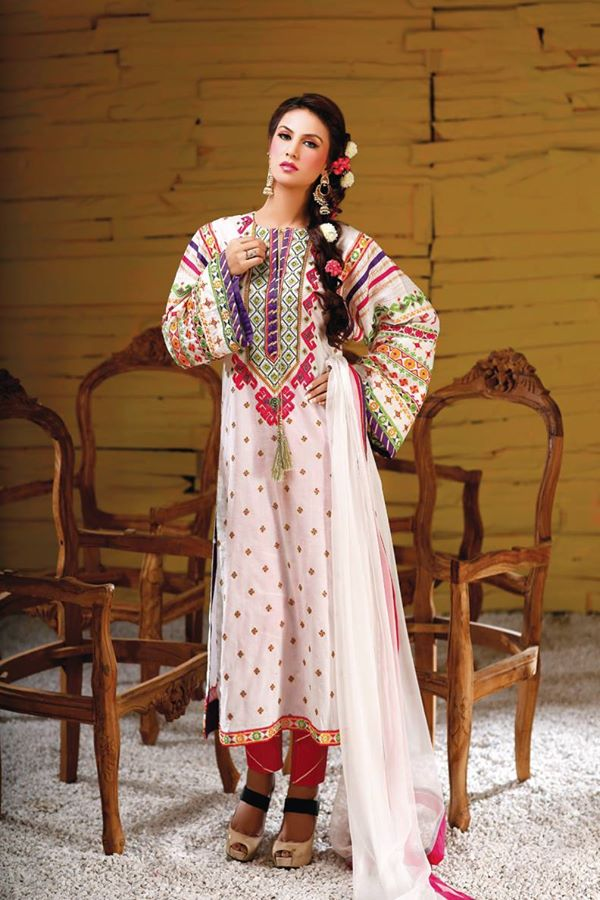 Hadiqa-kiani-eid-dresses-for-women-2014 (23)