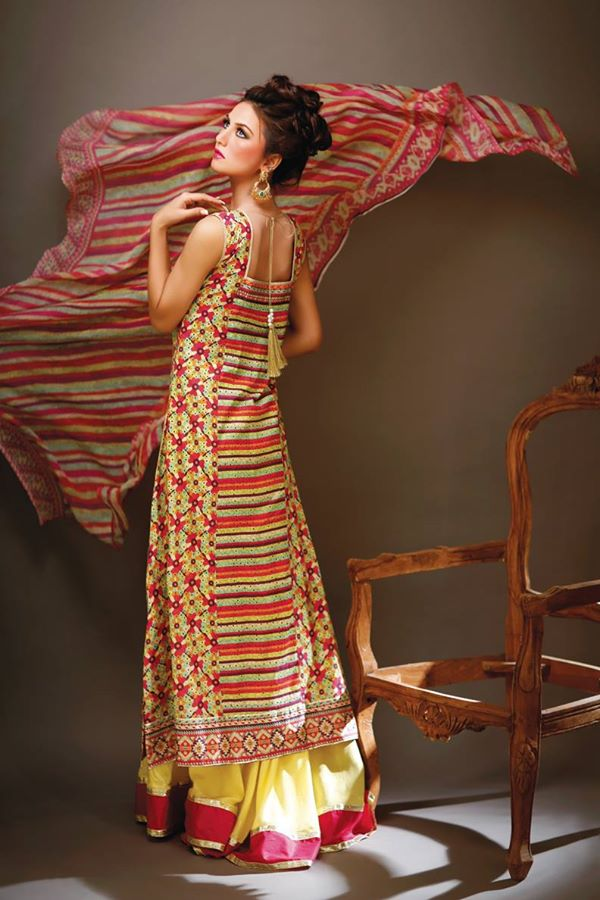 Hadiqa-kiani-eid-dresses-for-women-2014 (26)