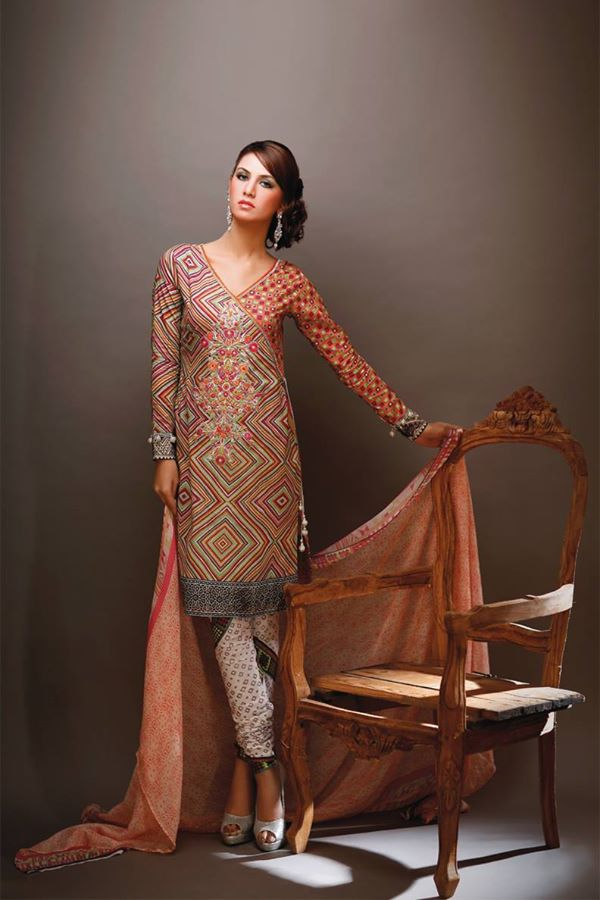 Hadiqa-kiani-eid-dresses-for-women-2014 (7)