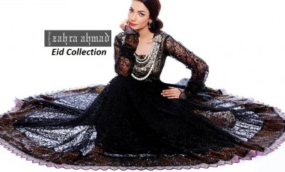 Jannat-Nazir-Eid-Collection (2)