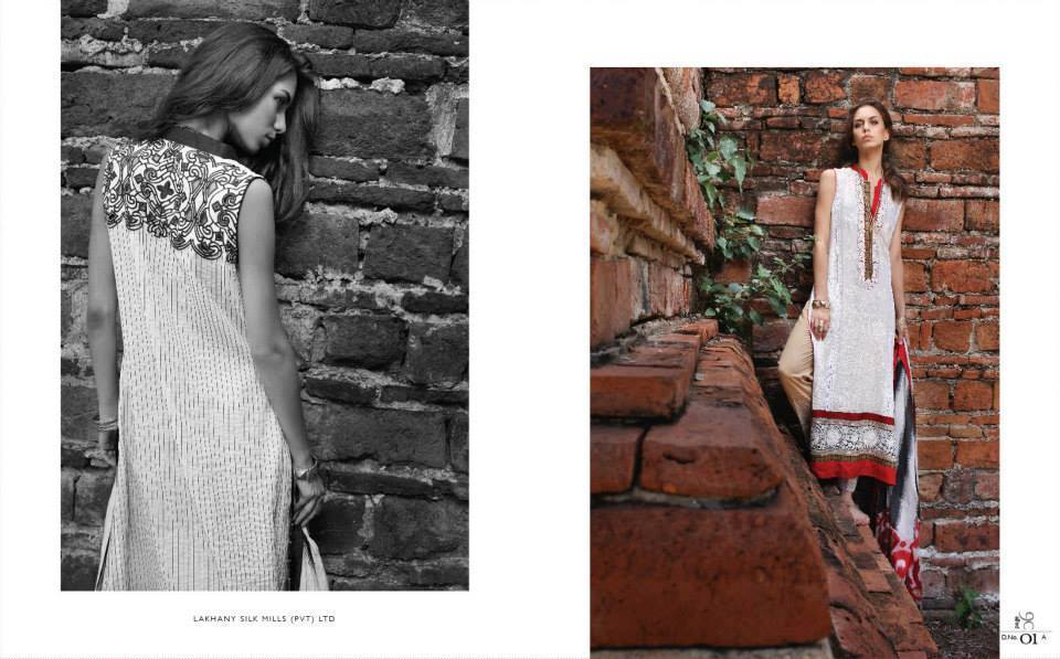 LSM-Zunuj-Eid-Collection-2014 (1)