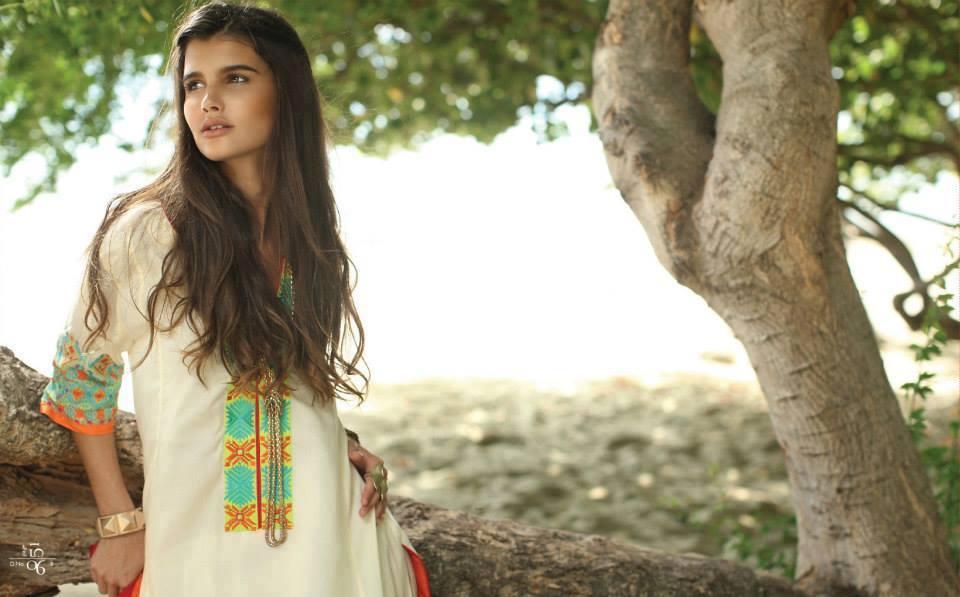 LSM-Zunuj-Eid-Collection-2014 (10)