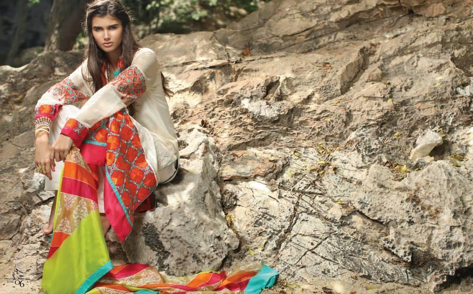 LSM-Zunuj-Eid-Collection-2014 (12)