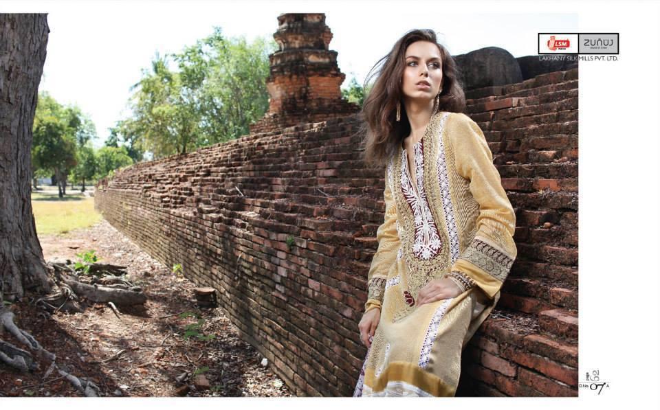 LSM-Zunuj-Eid-Collection-2014 (13)