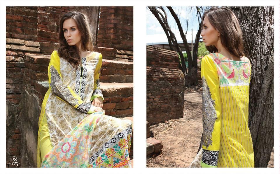 LSM-Zunuj-Eid-Collection-2014 (14)