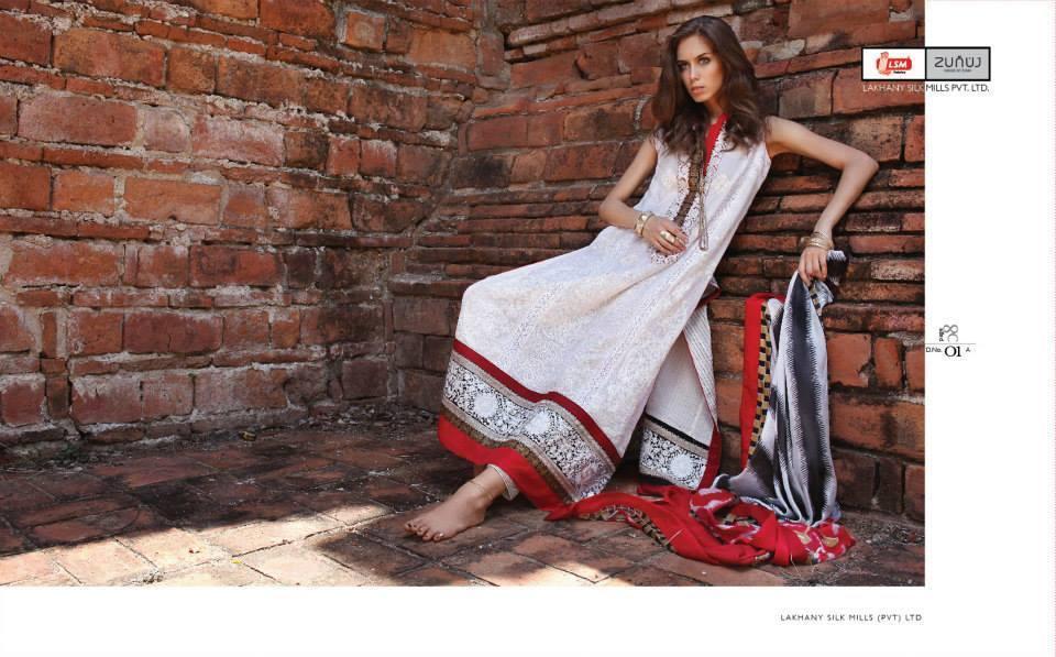 LSM-Zunuj-Eid-Collection-2014 (15)