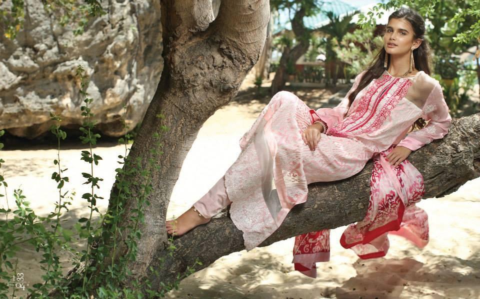 LSM-Zunuj-Eid-Collection-2014 (16)