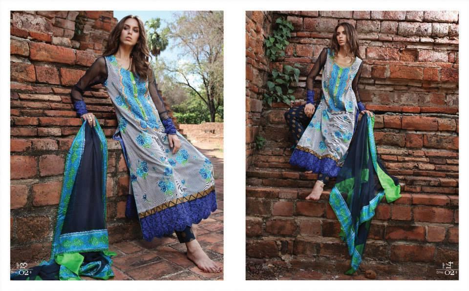 LSM-Zunuj-Eid-Collection-2014 (17)