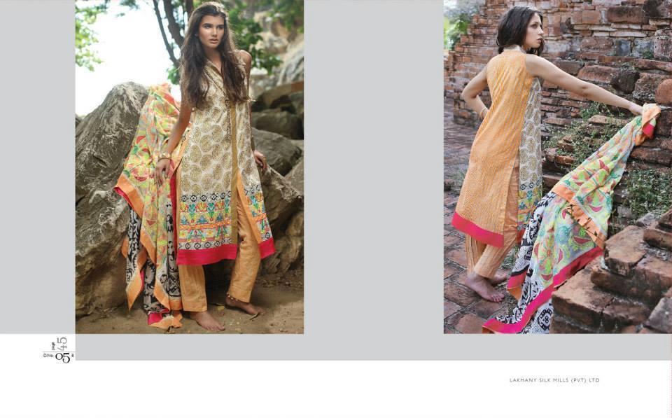 LSM-Zunuj-Eid-Collection-2014 (3)