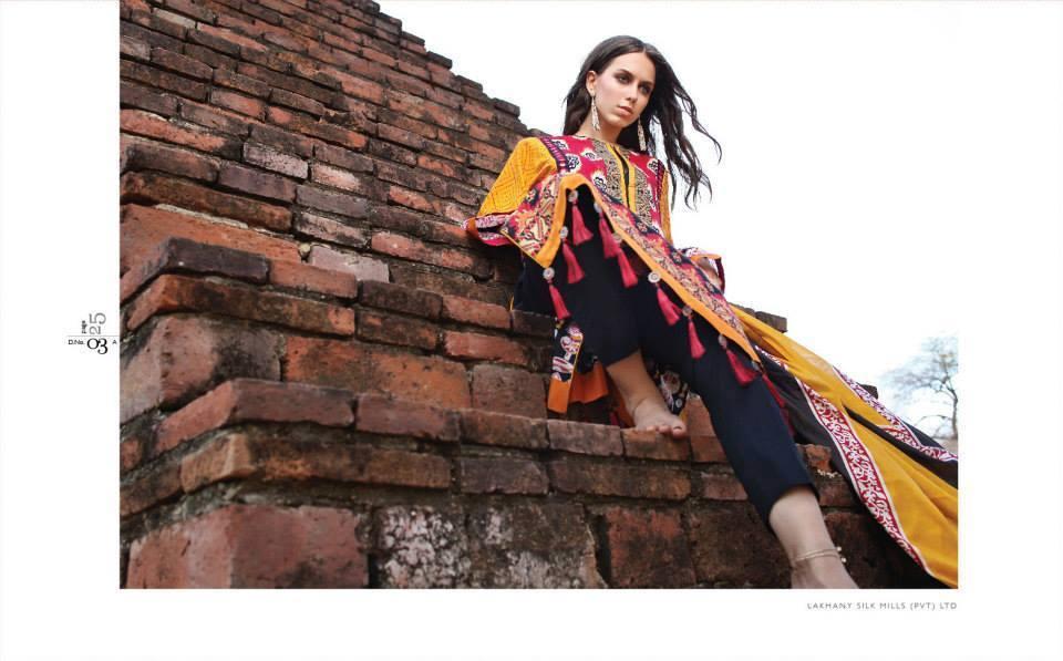 LSM-Zunuj-Eid-Collection-2014 (5)