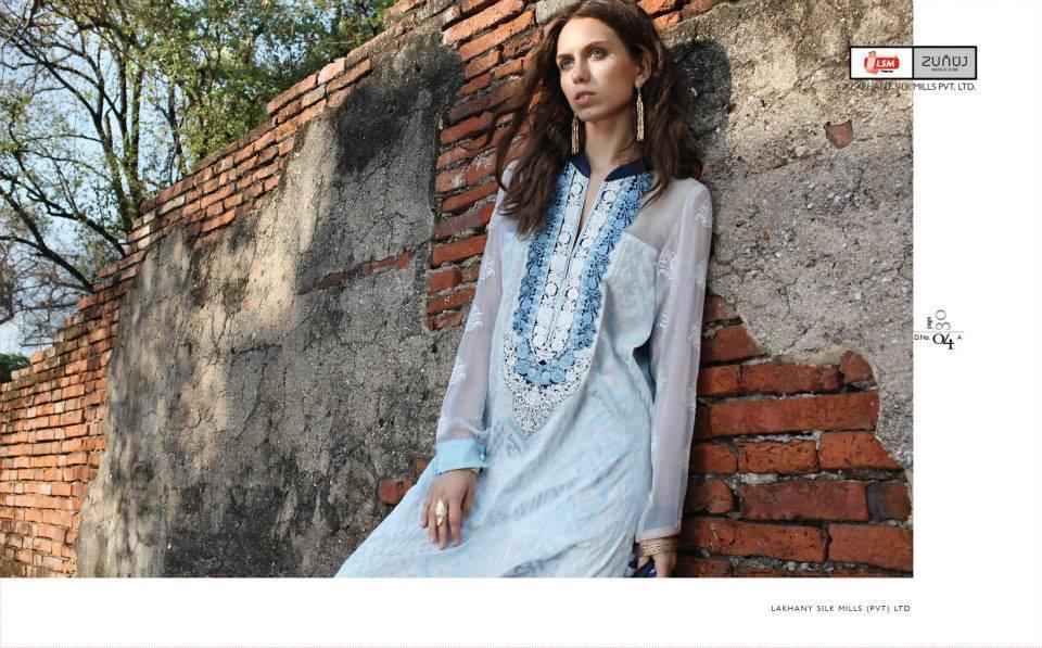 LSM-Zunuj-Eid-Collection-2014 (7)