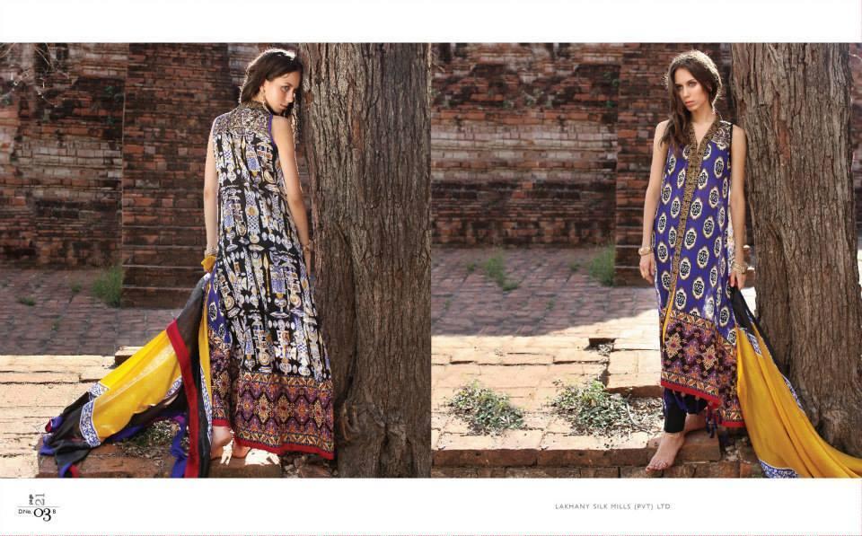 LSM-Zunuj-Eid-Collection-2014 (8)