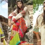 Lakhany Eid Collection 2014