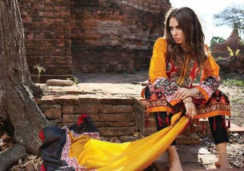 Lakhany-Eid-Collection-2014-by-Zunuj (2)