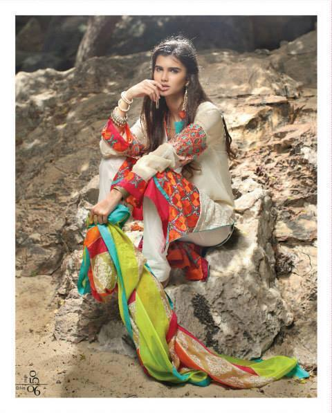 Lakhany-Eid-Collection-2014-by-Zunuj (3)