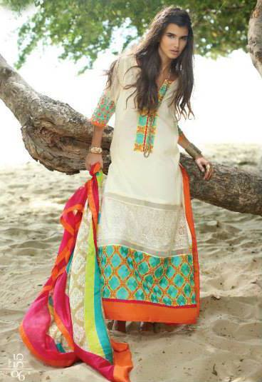 Lakhany-Eid-Collection-2014-by-Zunuj (5)