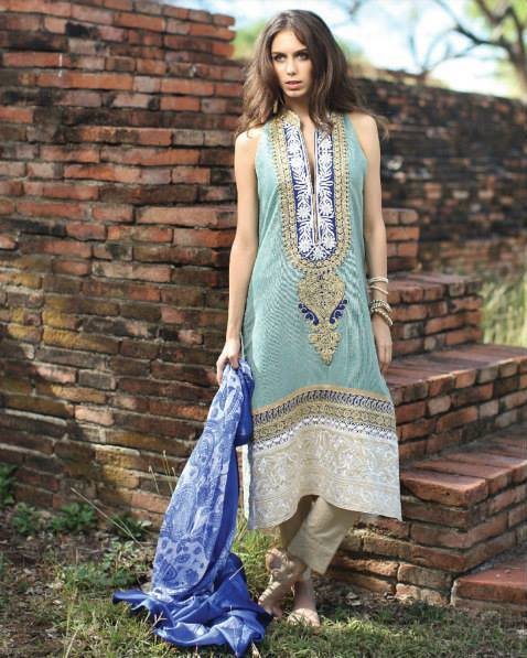 Lakhany-Eid-Collection-2014-by-Zunuj (6)