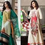 Mahnoor-Embroiderd-Eid-Collection-2014