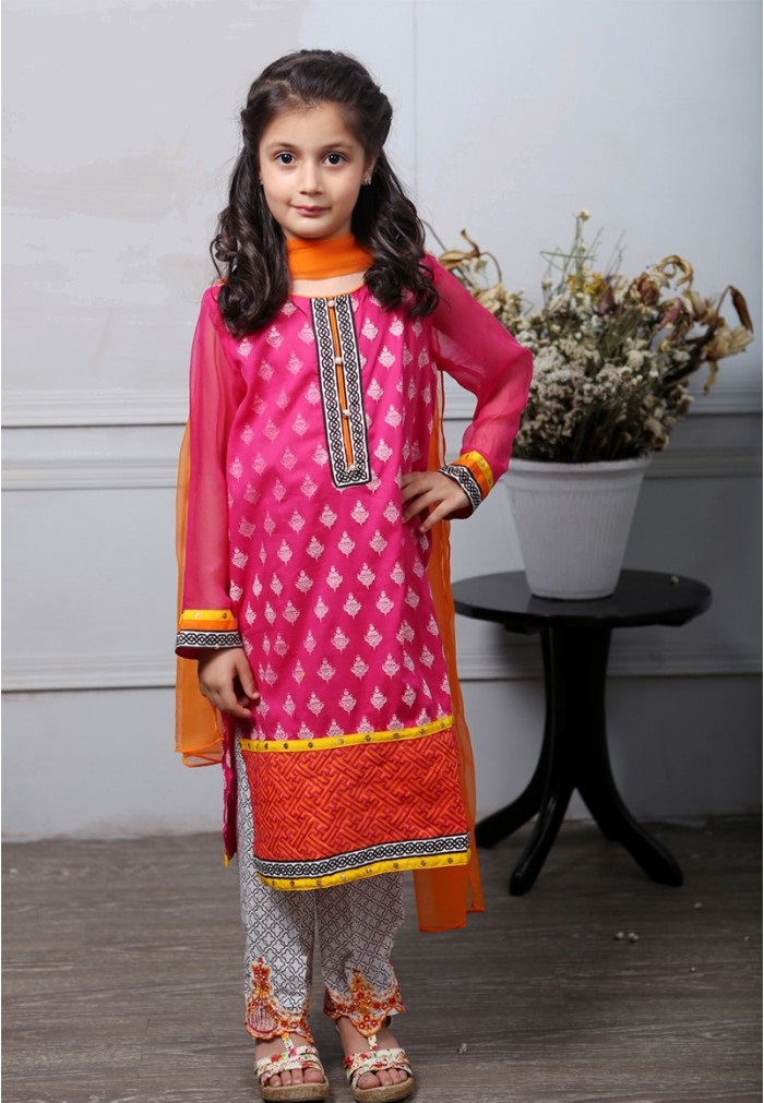 Maria.B Eid Collection 2016-2017 for kids (2)