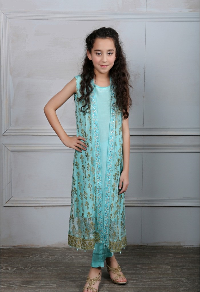Maria.B Eid Collection 2016-2017 for kids (7)