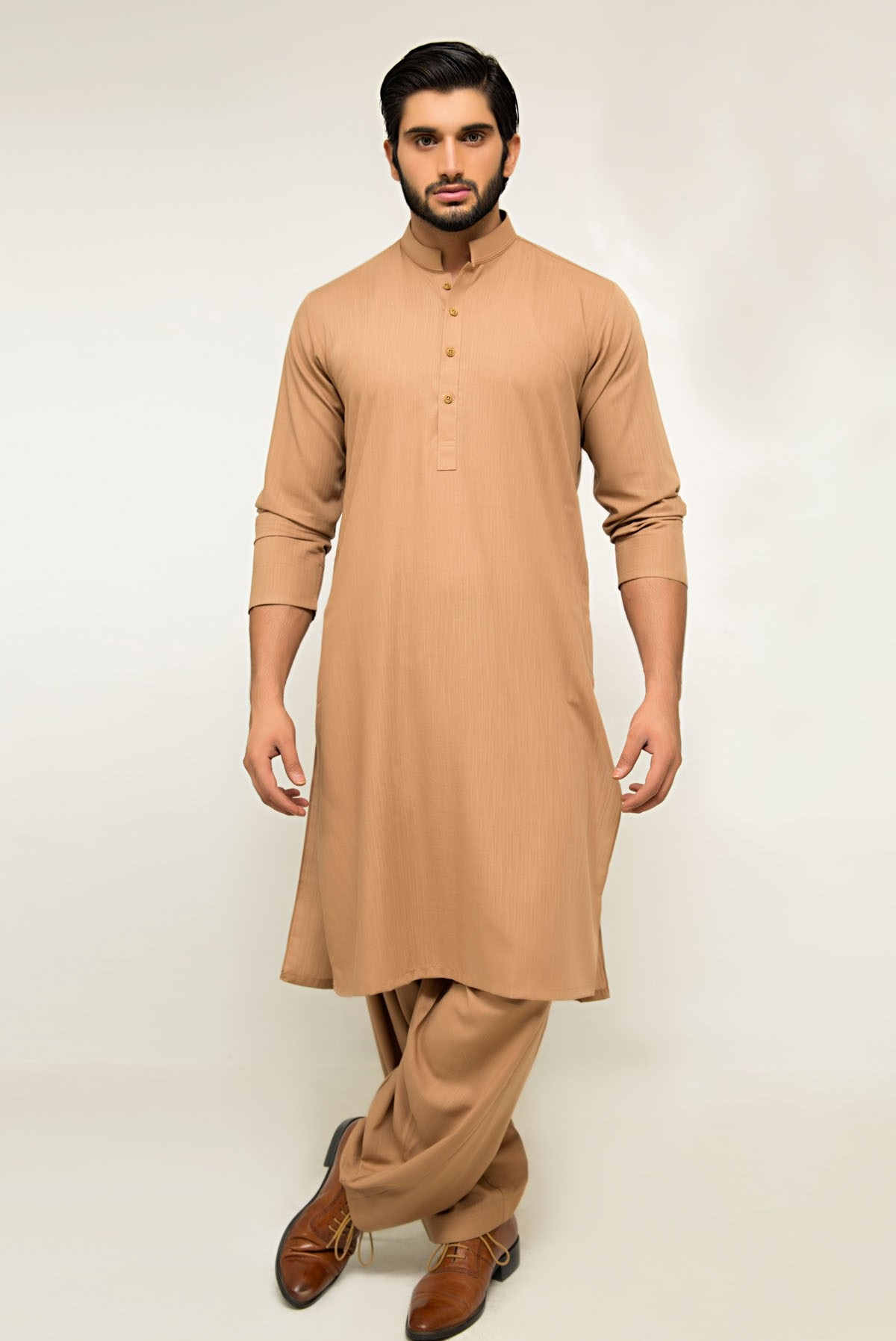 Men's Eid Kurtas 2016-2017 by Bonanza (15)