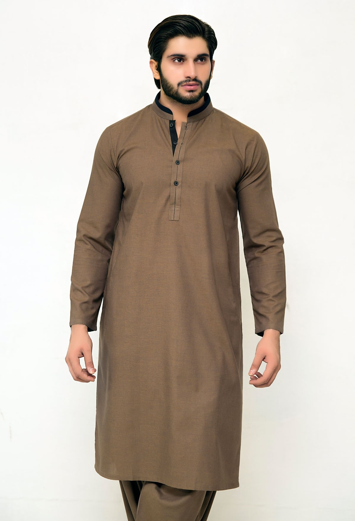 Men's Eid Kurtas 2016-2017 by Bonanza (17)