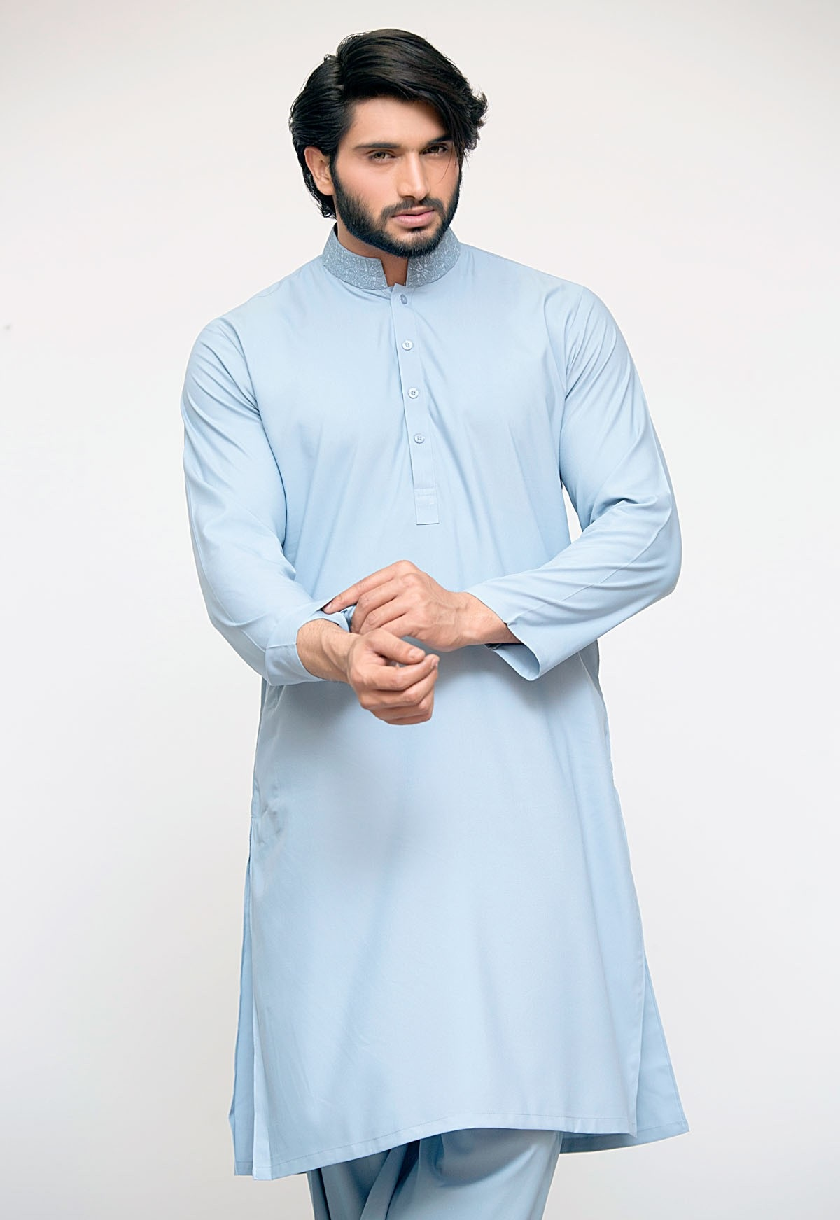 Men's Eid Kurtas 2016-2017 by Bonanza (29)