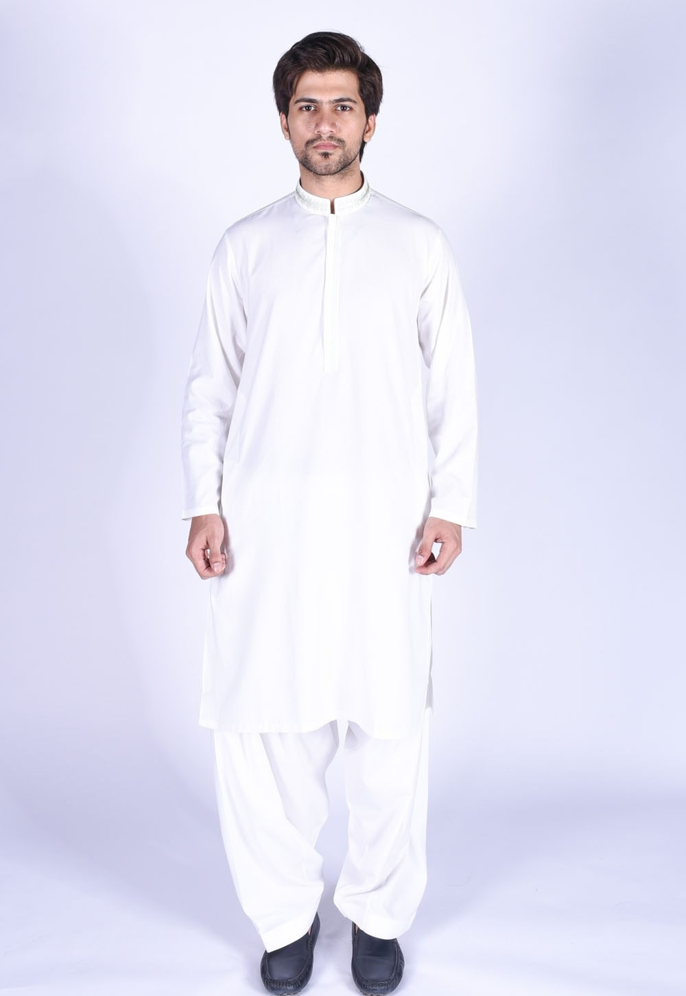 Men's Eid Kurtas 2016-2017 by Bonanza (32)