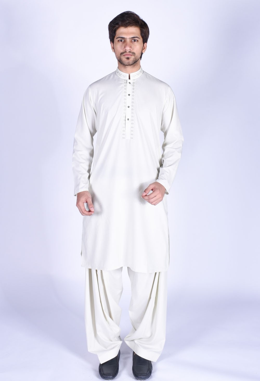 Men's Eid Kurtas 2016-2017 by Bonanza (35)