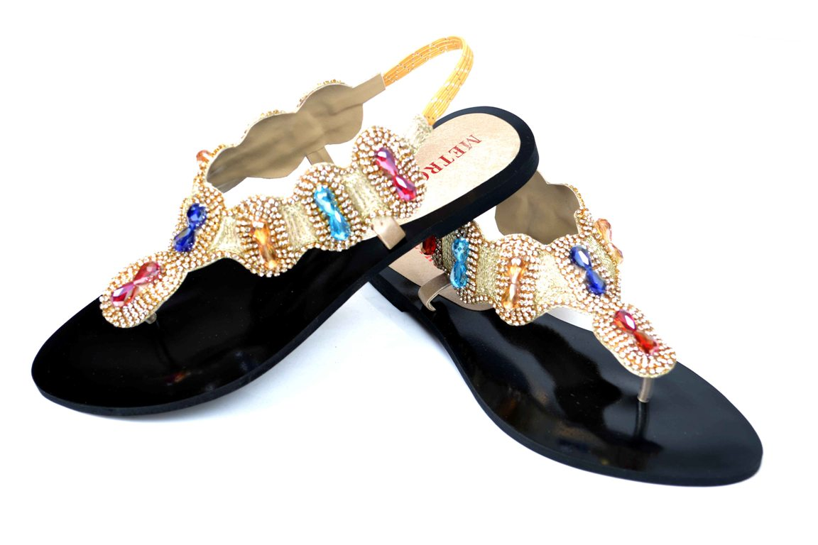 Metro-Shoes-Eid-Collection-2014-for-Women (15)