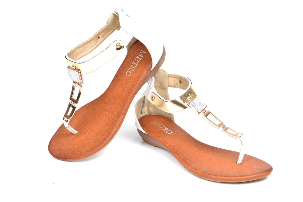 Metro-Shoes-Eid-Collection-2014-for-Women (22)