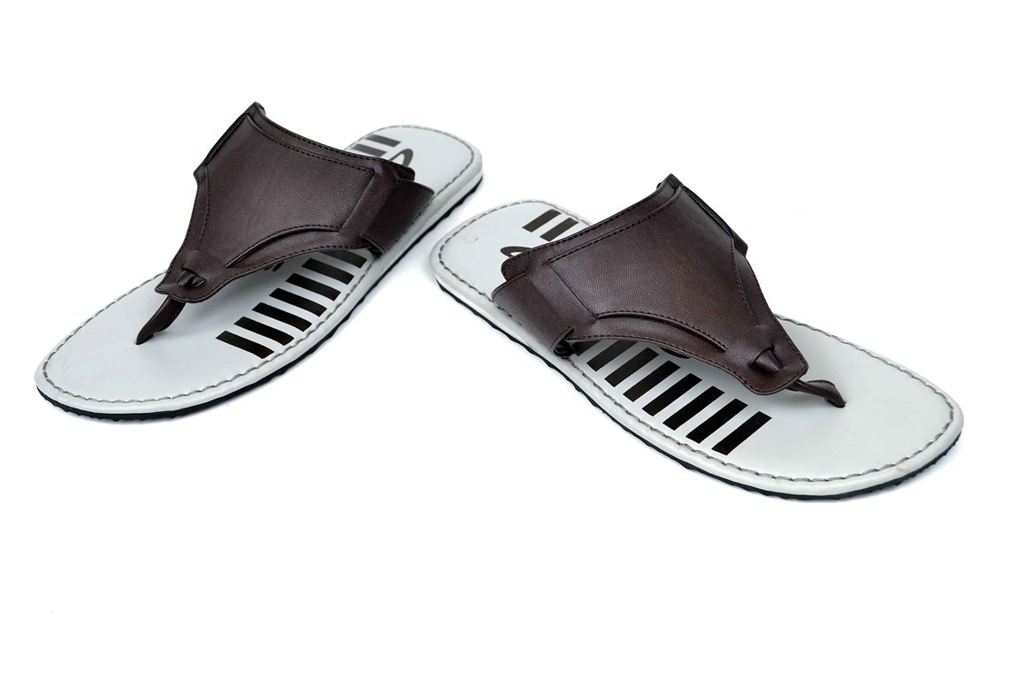 Metro-Shoes-Eid-Collection-for-Men (14)